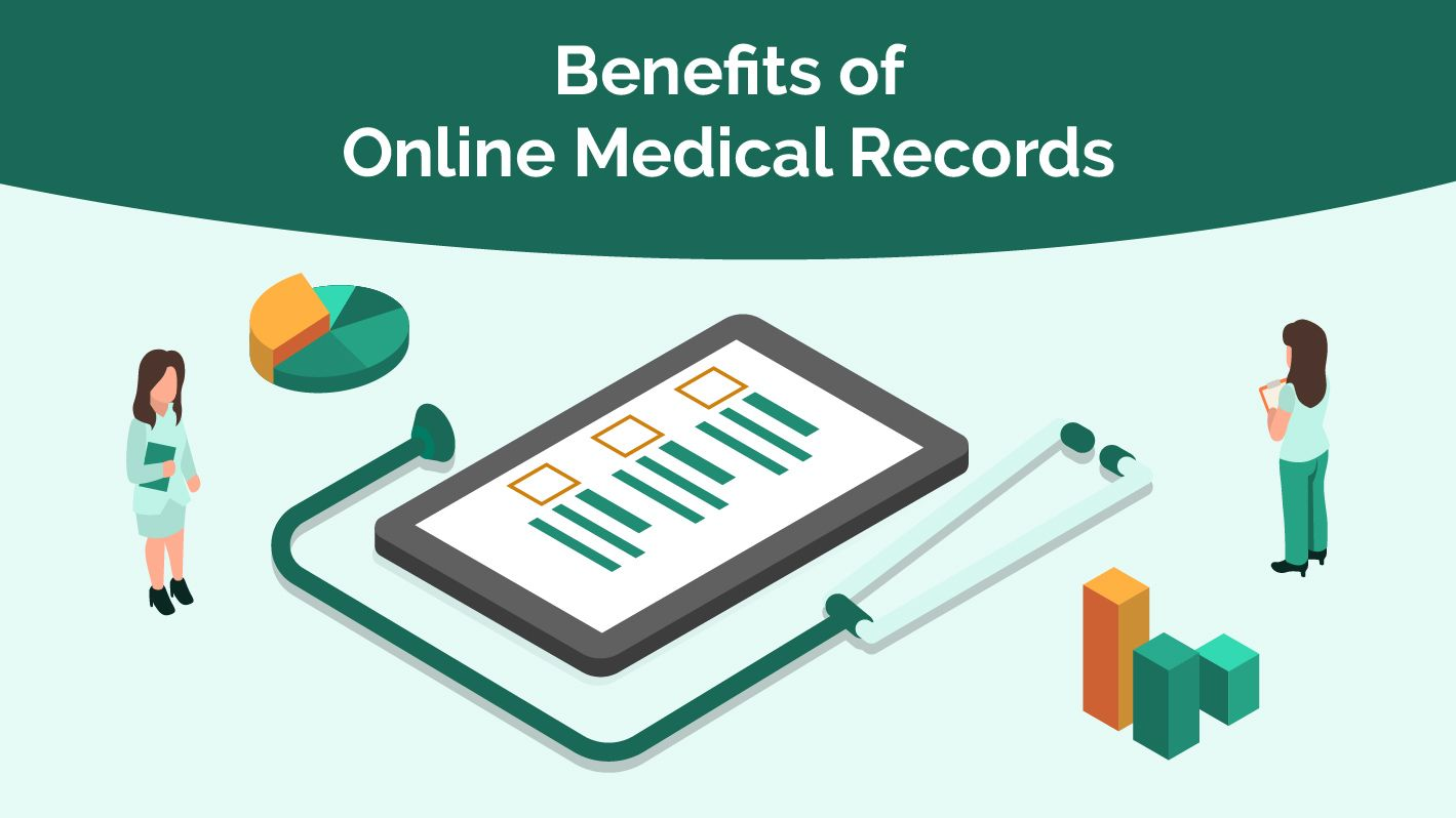 Importance of a Vet's practice giving access to the medical records to Pet Owners